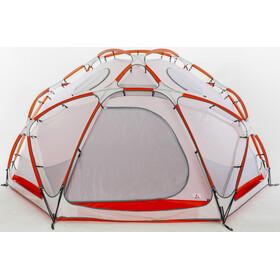 Slingfin OneUp Hex Body Tente, white